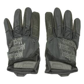 Mechanix Wear Specialty Vent Gloves Covert - X-Large