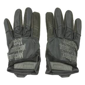 Mechanix Wear Specialty Vent Gloves Covert - Large