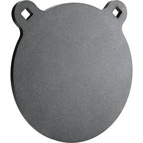 Champion Center Mass AR500 Steel Target