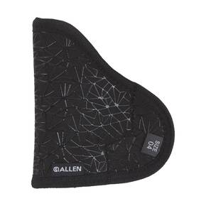 Allen Company Spiderweb Pocket Holster