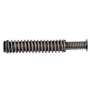 Glock Recoil Spring Assembly -  For Gen 4 Glock 22, 31, 35, and 37 only