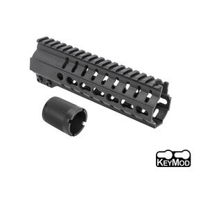 CMMG Hand Guard Kit AR15 RKM7