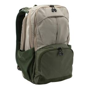 VertX Ready Pack 2.0 Backpack - Hard Khaki / Canopy Green