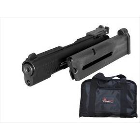 Advantage Arms .22 LR Conversion Kit for Target 1911 w/Cleaning Kit