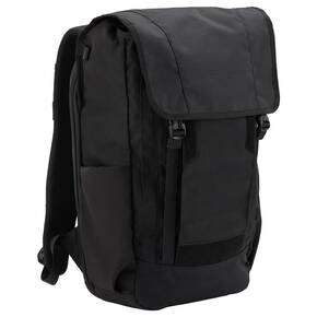 VertX Last Call Backpack - It's Black