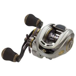 Lews Lite Speed Spool BC RH 10+1BB 6.8:1 12/120 5.7oz