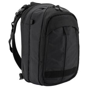 VertX Transit Sling 2.0 - It's Black