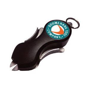 Boomerang Original Snip Fishing Accessory