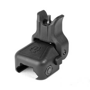 Ruger Rapid deploy Front Sight M4 Type