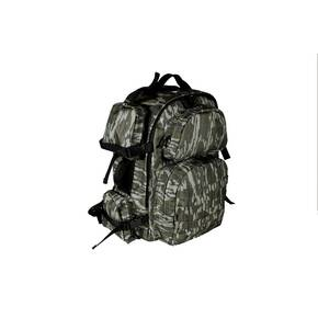 NATCHEZ EXCLUSIVE Allen Sequatchee Intercept Tactical Back Pack - Original Bottomland Camo