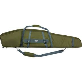 Garrison 55In Rifle Case Od Green