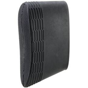 Allen Recoil Eraser Slip-On Recoil Pad - Medium Shotguns/Rifles w/Straight Stocks