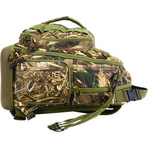 Gear Fit Pursuit Punisher Waterfowl Multi-Function Pack