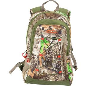Cape Daypack - 1350 Realtree Edge