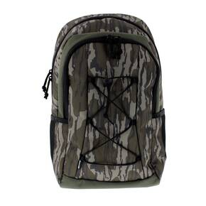 NATCHEZ EXCLUSIVE Allen Sequatchee Timber Raider Day Pack - Original Bottomland Camo