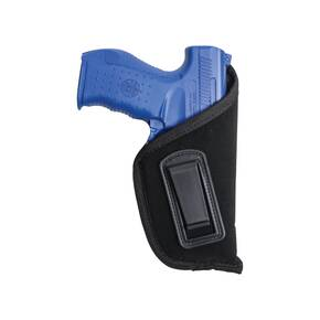 Versacarry Inside The Pant Holster Size 00