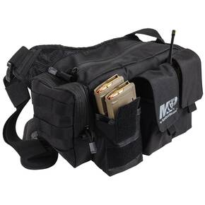 Allen Company M&P Edge Bail Out Bag
