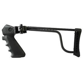 Butler Creek Protector Folding Stock