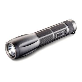 Bushnell 3-Watt LED Flashlight