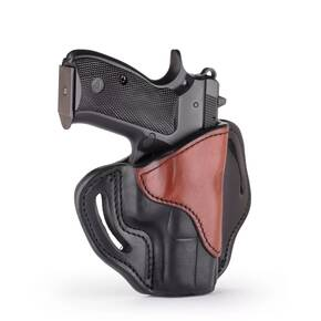 1791 BH2.1 Holster Classic Brown RH