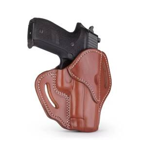 1791 BH2.3 Holster Classic Brown RH