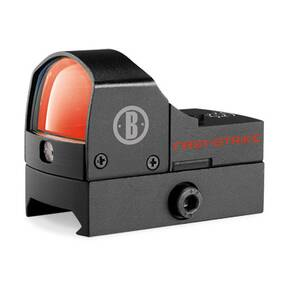Bushnell First Strike Tactical Red Dot Sight
