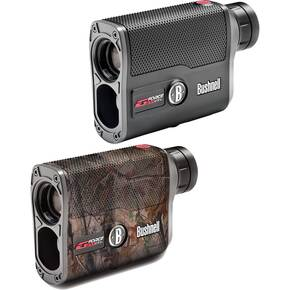 Bushnell G-Force 1300 ARC Rangefinder