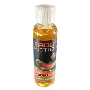 BioEdge FW Potion Scent Stick 2 oz - Trout