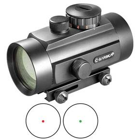 Barska Red/Green Dot Sight