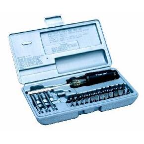 B-Square Profession Gunsmith Screwdriver Set