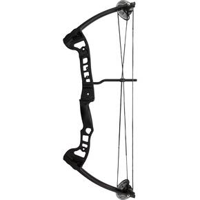 Barnett Vortex Lite 18-29 lb. Youth Compound Bow - RH