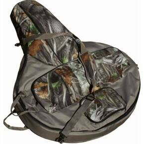 Barnett Crossbow Soft Case