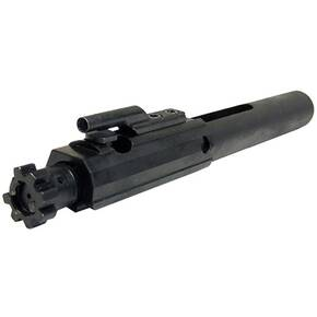 CMMG .308 Bolt Carrier Group, MK3
