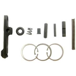 CMMG AR-15 Bolt Rehab Kit