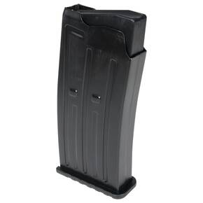 Charles Daly CD Defense AR-12S Shotgun Magazine 12ga Black 10/rd