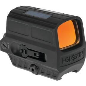 Holosun Reflex Sights Circle Dot/Solar Panel/Qd Mount