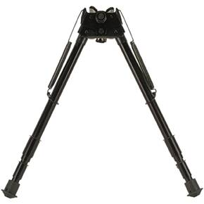 "Champion Extended Bipod 14.5"" x 29.25"""