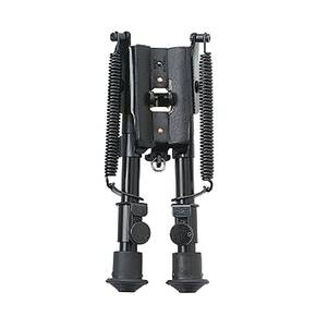 Champion Rock Mount Adjustable 9In - 13In Bipod