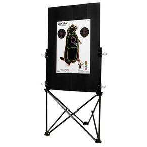 Champion Folding Target Holder