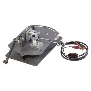 Champion EasyBird Auto-Feed Oscillating Base