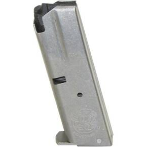 Cobra Firearms Patriot 380 Magazine .380 ACP Steel 10/rd