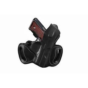 Thumb Break Mini-Slide Black Right Hand Kimber 9mm