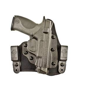 "#M78 INFILTRATOR AIR IWB FOR SPRINGFIELD XD9, XD40, XDM 3.8"" & 4"" KYDEX RH"