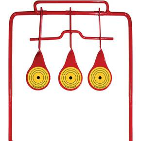 Do-All Outdoors Auto Reset Targets Airgun