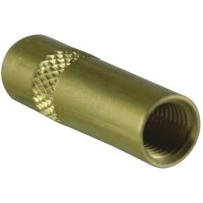 J. Dewey Shotgun Brush Adapter (SBA) .35/.35 cal