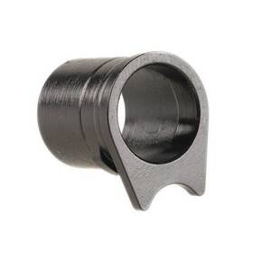Ed Brown Solid Barrel Drop-in Bushing