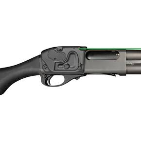 Crimson Trace Remington LaserSaddle Fits Most 870 & Tac-1412-Gauge