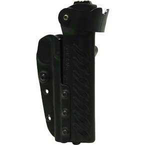 Eagle SOC Holster SIG 226/228 Left Hand Black Holster ONLY