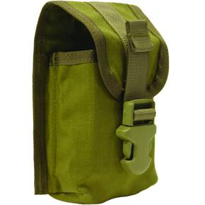 Eagle MP1 Molle Style SR25 Single Mag Pouch