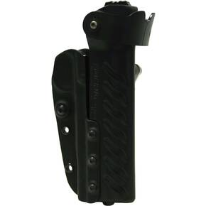 Eagle SOC Holster Beretta 92FS RTI Hanger Left Hand Black Holster